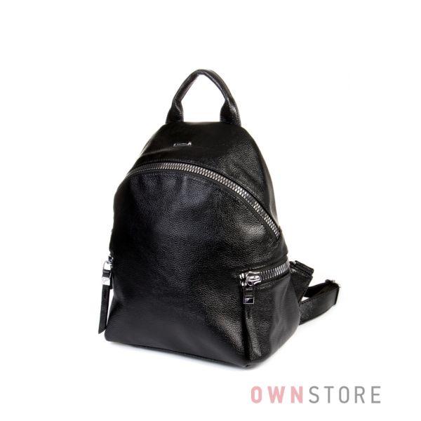 db155a090b7d Купить рюкзак женский из кожзама Velina Fabbiano(арт.531052)